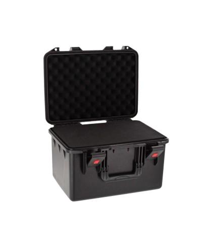 Flight Case ABS IP65 Power Acoustics IP65 CASE 30