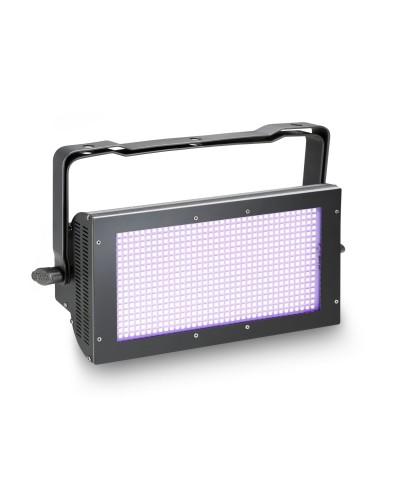 Scanner UV LED 130W Cameo THUNDER WASH 600 UV