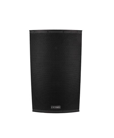 Enceinte active ABS 1400W bluetooth Definitive Audio KOALA 15A BT 350W