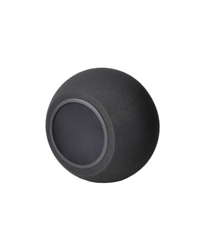 Filtre anti -bruit Power Studio SOUNDBALL