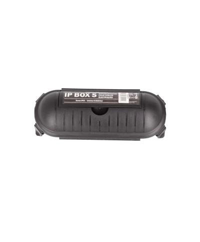 Boîtier IP44 pour câbles électriques POWER ACOUSTICS IP BOX S