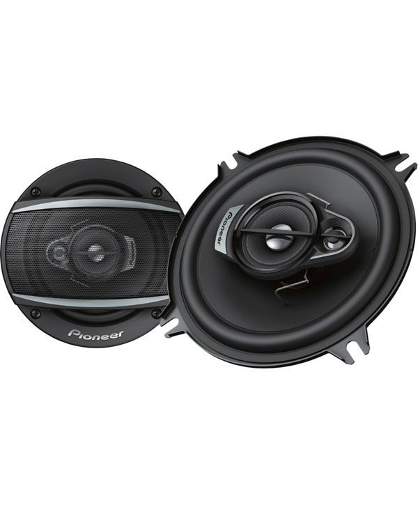 Pioneer TS-A1370F Haut-parleur auto