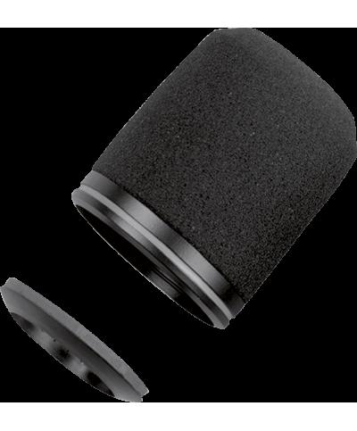 Bonnette pour Micro BETA57A Shure