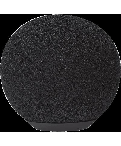 Bonnette mousse pour Micro MV89 Shure