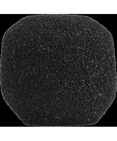 4 mini-bonnettes pour MX / WL 183-184-185 Shure