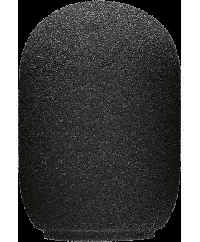 Bonnette large pour Micro SM7B Shure