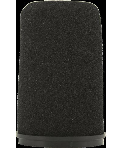 Bonnette pour Micro SM7B Shure