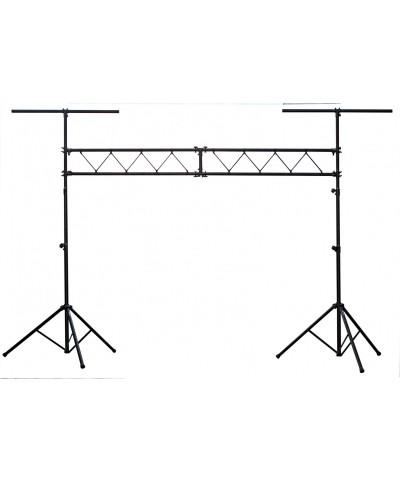 Portique Lumière LB-30 JB SYSTEMS