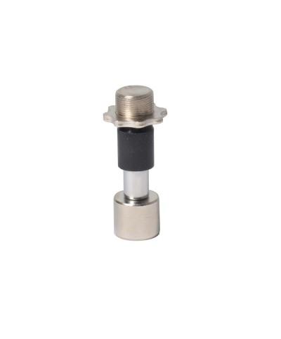 Adaptateur micro Power Studio SM 400