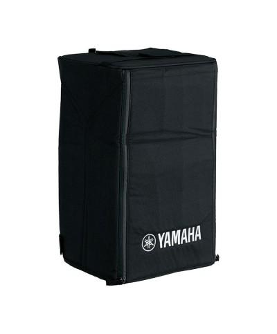 Housse de Transport pour Enceinte YAMAHA DBR10 DXR10 CBR10