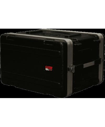 Flight Case ABS Court 6U GATOR GR 6S