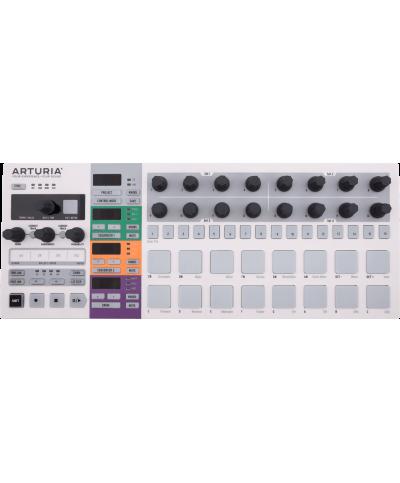 CONTROLEURS Séquenceur BeatStep Pro Arturia