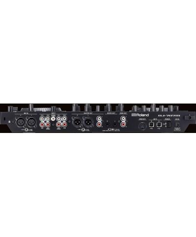 Contrôleur DJ 707M Roland