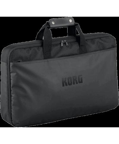 FLY Housse Korg pour Minilogue KOO SC-MINILOGUE Korg
