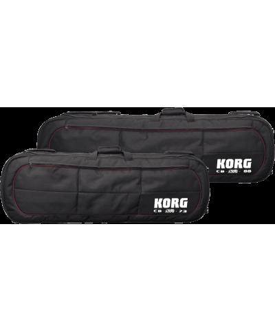 FLY Housse pour SV1 88 touches KOO SV188BAG Korg