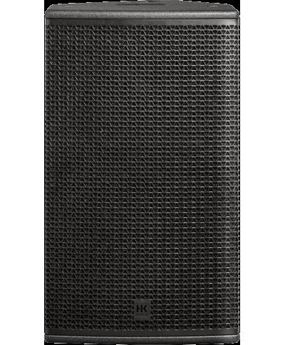 CONTOUR X Enceinte 2 voies 500Wrms version gauche SHP CX12L HK Audio