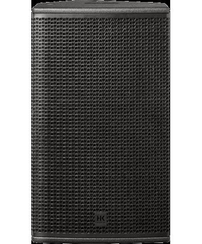 CONTOUR X Enceinte 2 voies 500Wrms version droite SHP CX12R HK Audio
