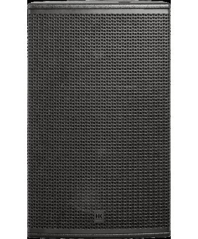 CONTOUR X Enceinte 2 voies 700Wrms version gauche SHP CX15L HK Audio