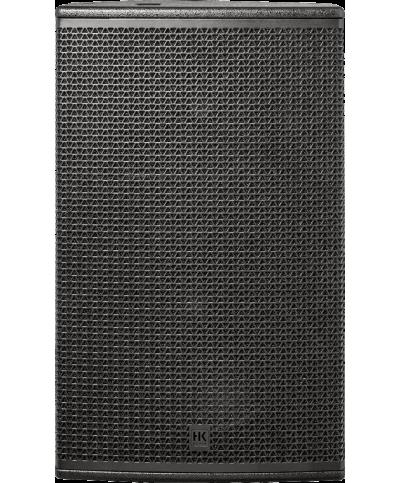 CONTOUR X Enceinte 2 voies 700Wrms version droite SHP CX15R HK Audio