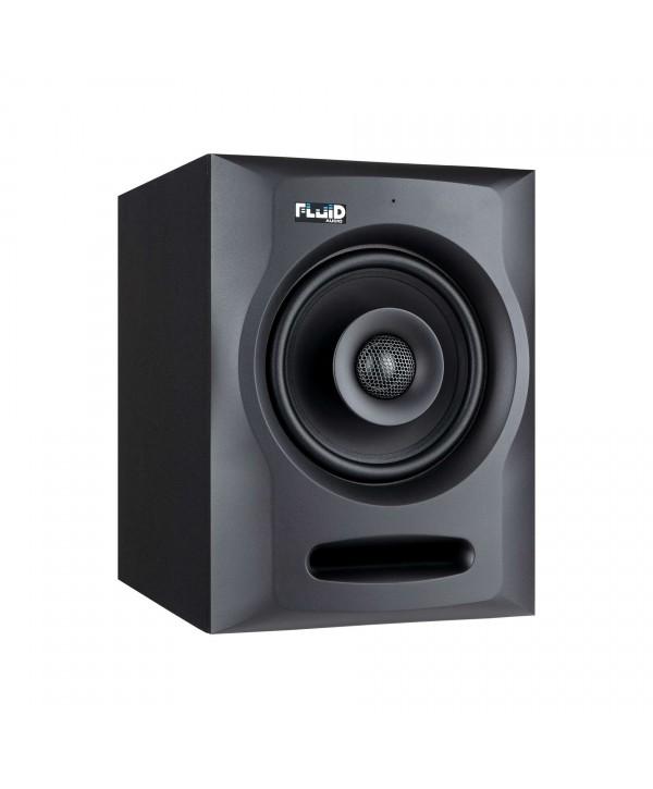 Enceinte Monitoring Fluid Audio FX50 5 pouces 90W