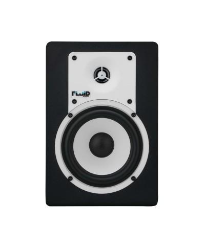 Enceinte Monitoring Fluid Audio C5 5 pouces La Paire