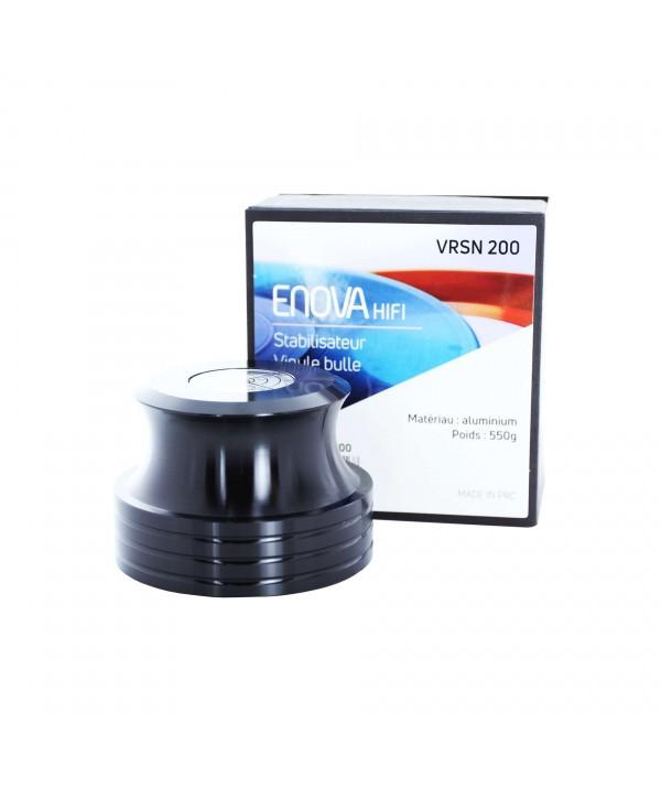 Stabilisateur Vinyle bulle Enova hifi VRSN 200