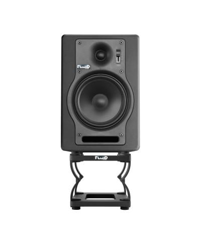 Support de Monitoring Fluid Audio DS5 La Paire