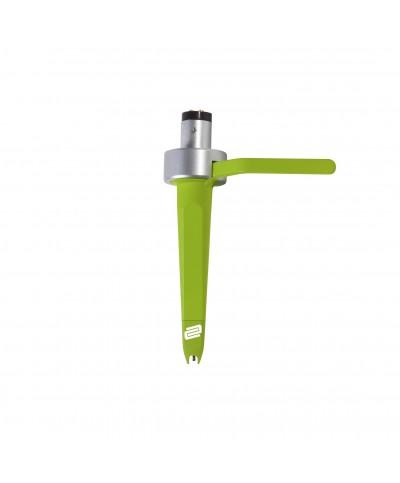 Cellule Verte Reloop CONCORDE GREEN