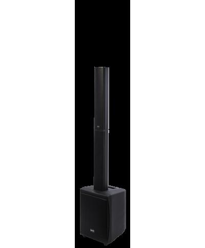 GEMINI WRX-900TOGO Line array portable sur batterie
