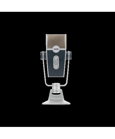 AKG Lyra Microphone studio Lyra USB