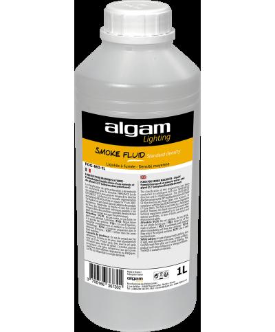Liquide fumée densité moyenne 1L LSF FOG-MD-1L Algam Lighting