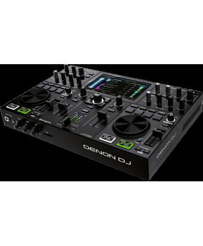 Contrôleur Autonome PRIME GO DENON DJ