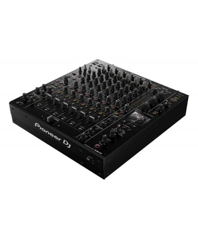 Table de Mixage PIONEER DJM-V10 6 Voies