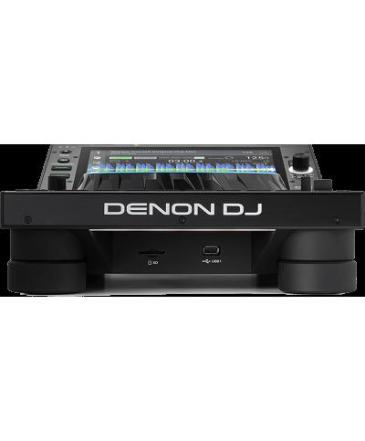 Lecteur USB SD DENON SC6000 PRIME