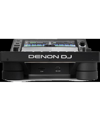 Lecteur USB SD DENON SC6000M PRIME Jog Motorisé