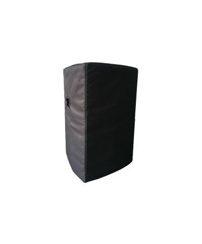 Housse de protection pour enceinte KOALA 10AW DSP Definitive Audio COVER KOALA 10AW DSP