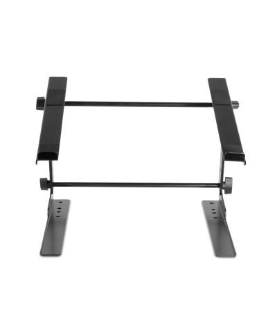 UDG Ultimate Laptop Stand noir Udg U 96110 BL