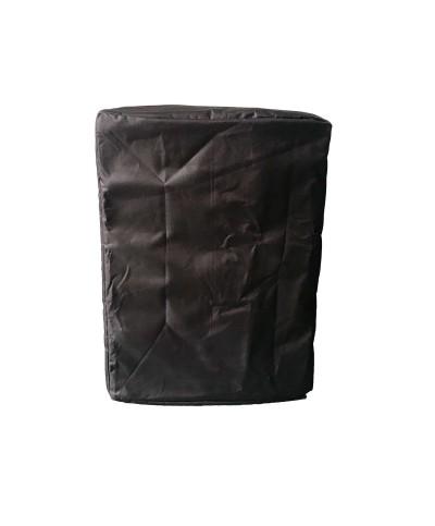 Housse de protection pour enceinte KOALA 18AW SUB Definitive Audio COVER KOALA 18AW SUB