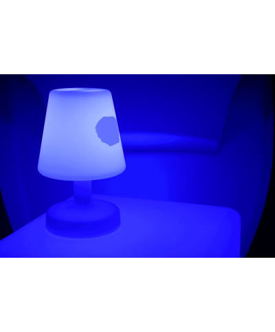 Lampe de Table Lumineux L-30 Algam Lighting