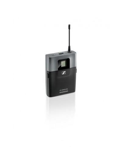 Émetteur de poche Sennheiser SK XSW E 821-832 863-865 MHz