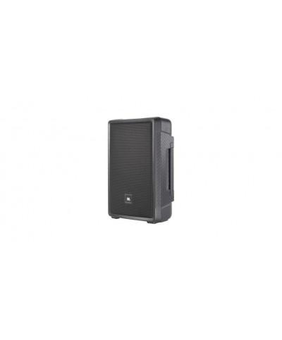 Enceinte Active IRX112BT JBL 31cm avec Bluetooth