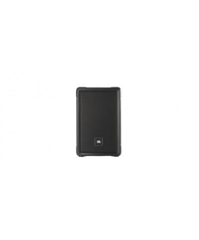 Enceinte Active IRX108BT JBL 25cm avec Bluetooth