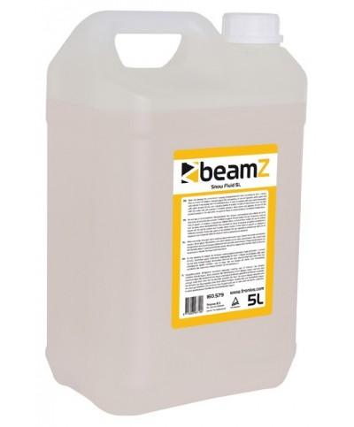 Liquide Neige Bidon 5L BEAMZ