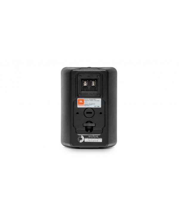 Enceinte JBL CONTROL23-1 2Voies 50W 70/100V