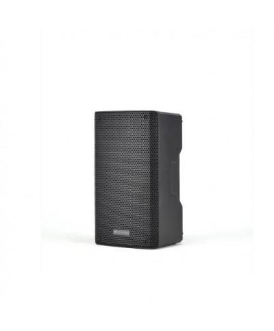 Enceinte Active KL10 400W DB TECHNOLOGIES Bluetooth
