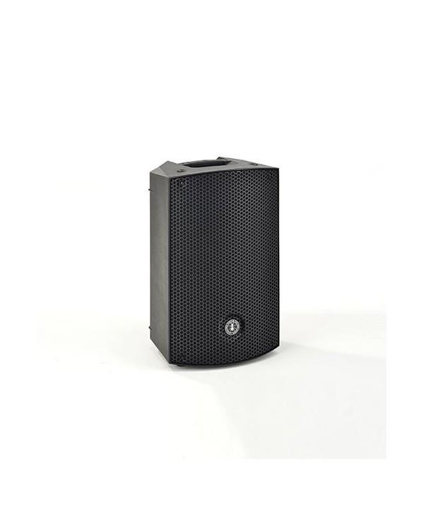 Enceinte Active ANT MBS 10 Bluetooth avec Housse de transport