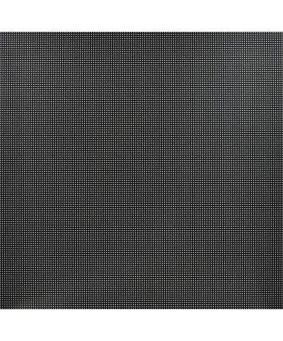 STARWAY StarPanel OUTDOOR 3,9MM 500X500