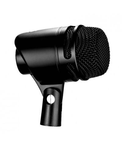 Apex Electronics 325 Micro Chant