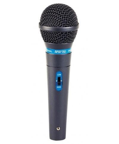 Apex Electronics 750 Micro Chant