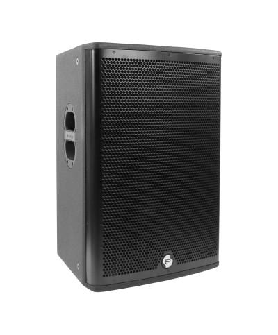 Elokance E Pro 15 Enceinte Passive 400W RMS